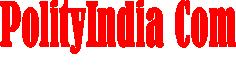 PolityIndia