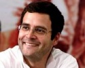 Is Rahul Gandhi the Tusshar Kapoor of Indian Politics?