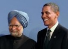 INDIA and USA - a lot more than just INFATUATION!