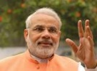 Is NARENDRA MODI ready for PRIME TIME?