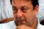 Now, Sanjay Dutt wants to be in Rajya Sabha!