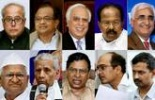 Team Anna should Fight Corruption, Not Congress!
